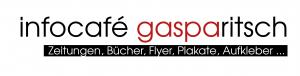 Infocafe Gasparitsch